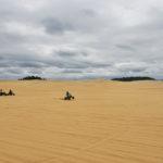 Oregon Dunes National Recreation Area Drunkphotography.com