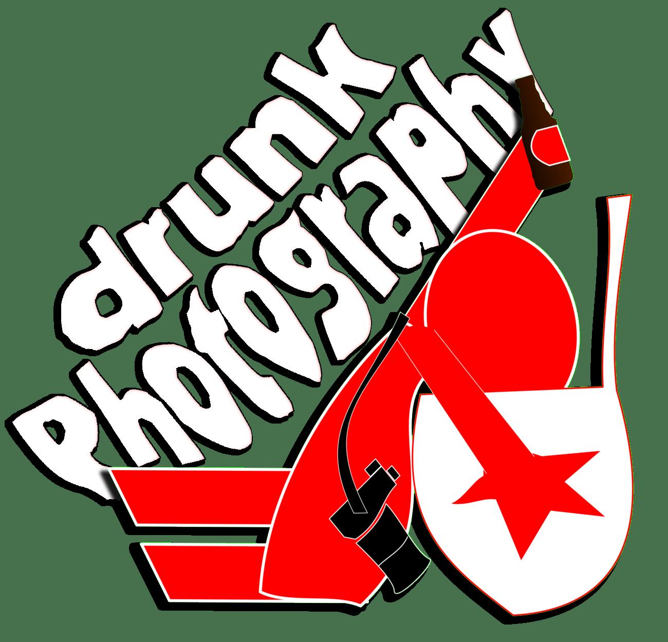 Drunkphotography.com Otis DuPont