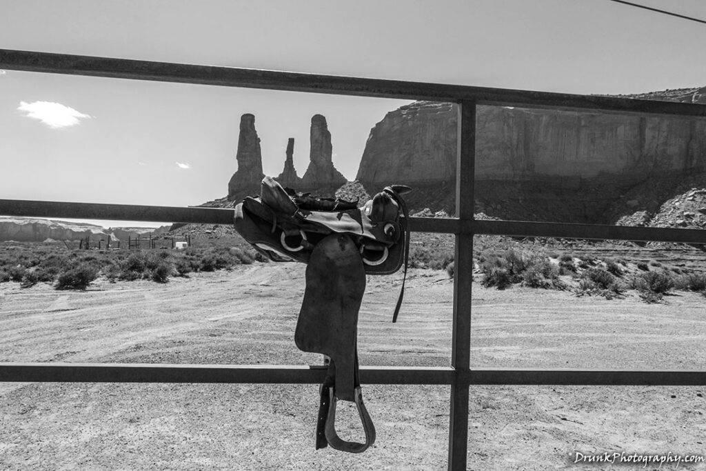 Tsé Bii' Ndzisgaii Monument Valley Tribal Park Drunkphotography.com Otis DuPont