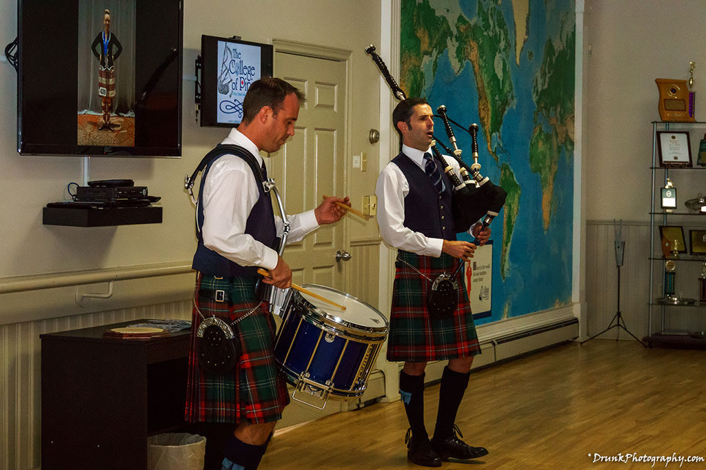 College of Piping and Celtic Performing Arts of Canada Drunkphotography.com